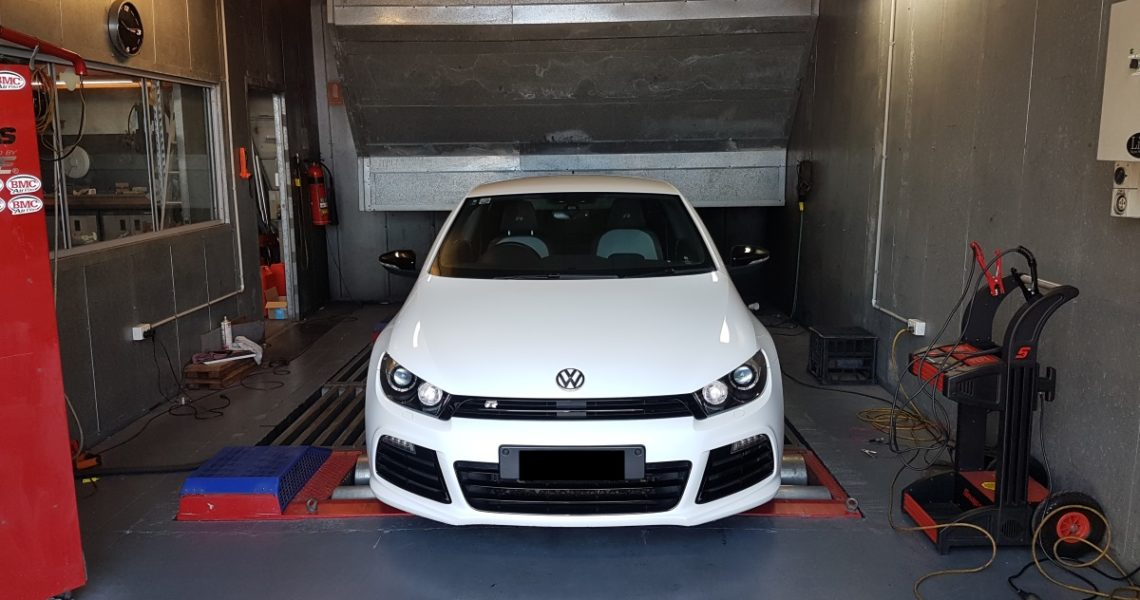 Scirocco_Stage2_2